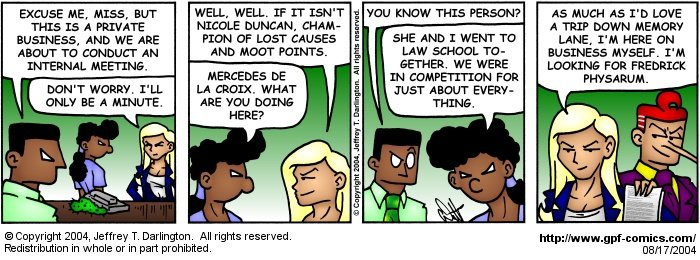 [Comic for Tuesday, August 17, 2004]