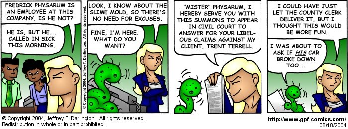 [Comic for Wednesday, August 18, 2004]