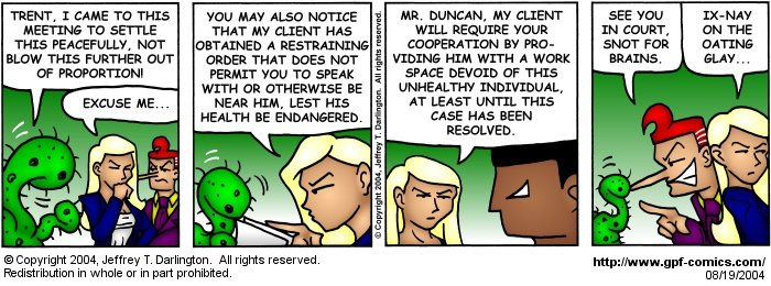 [Comic for Thursday, August 19, 2004]