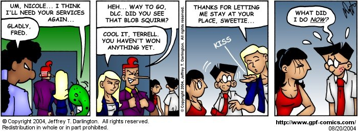 [Comic for Friday, August 20, 2004]
