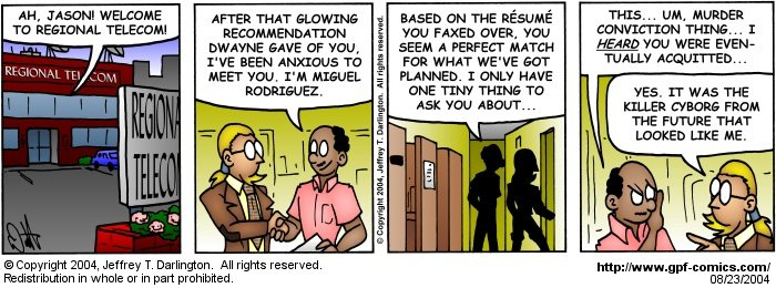 [Comic for Monday, August 23, 2004]
