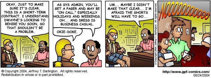 [Comic for Tuesday, August 24, 2004]