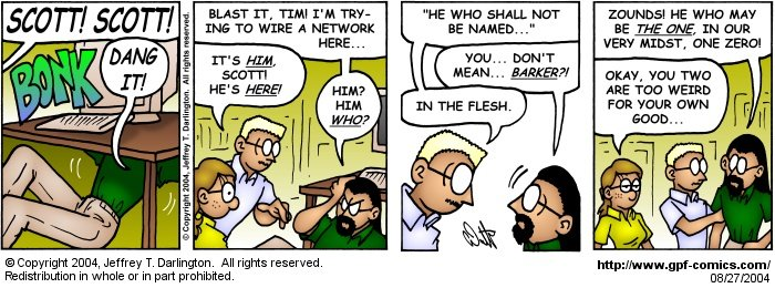 [Comic for Friday, August 27, 2004]