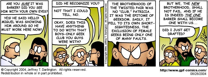 [Comic for Saturday, August 28, 2004]