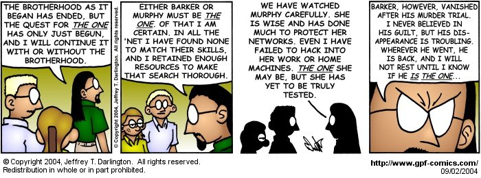 [Comic for Thursday, September 2, 2004]