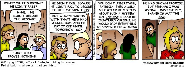 [Comic for Friday, September 10, 2004]