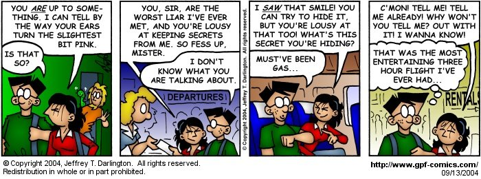[Comic for Monday, September 13, 2004]