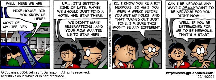 [Comic for Tuesday, September 14, 2004]