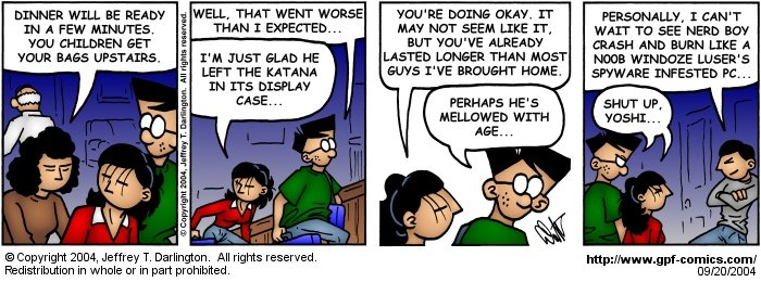 [Comic for Monday, September 20, 2004]
