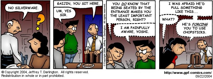 [Comic for Wednesday, September 22, 2004]
