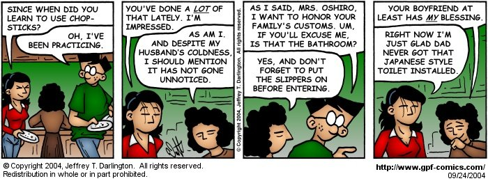 [Comic for Friday, September 24, 2004]