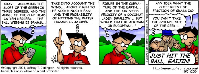 [Comic for Friday, October 1, 2004]