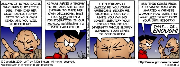 [Comic for Friday, October 8, 2004]