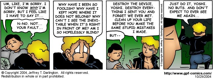 [Comic for Friday, October 29, 2004]