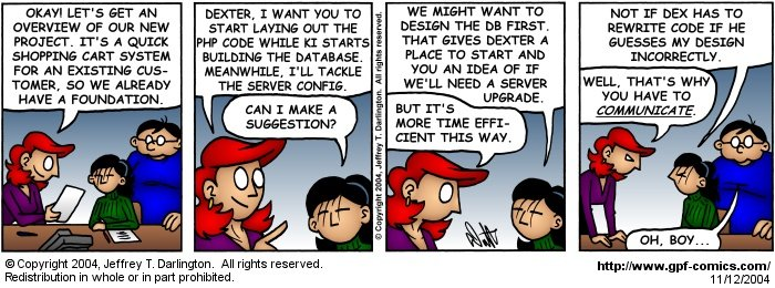 [Comic for Friday, November 12, 2004]