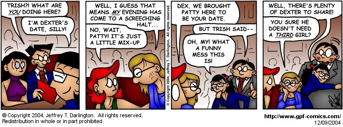 [Comic for Thursday, December 9, 2004]