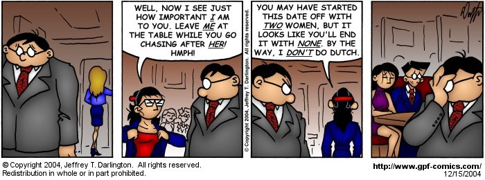 [Comic for Wednesday, December 15, 2004]