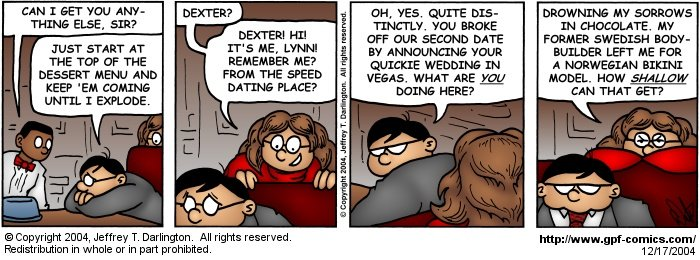 [Comic for Friday, December 17, 2004]