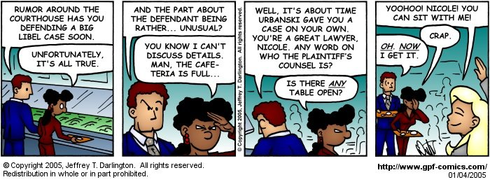 [Comic for Tuesday, January 4, 2005]