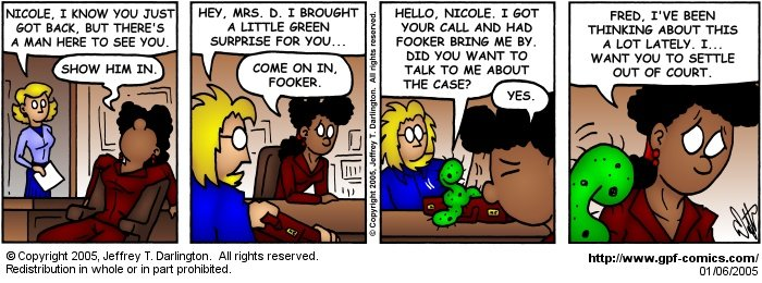 [Comic for Thursday, January 6, 2005]