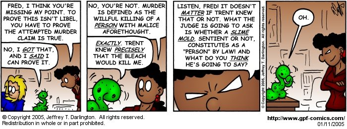 [Comic for Tuesday, January 11, 2005]