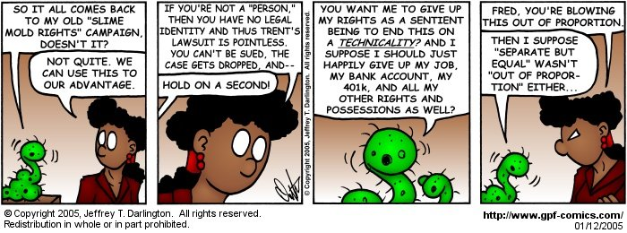[Comic for Wednesday, January 12, 2005]
