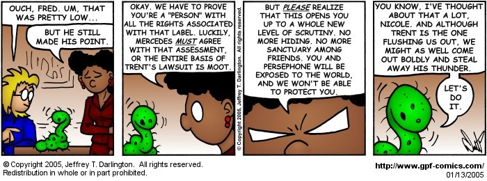 [Comic for Thursday, January 13, 2005]