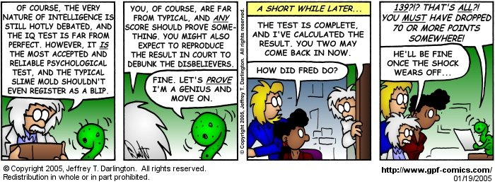 [Comic for Wednesday, January 19, 2005]