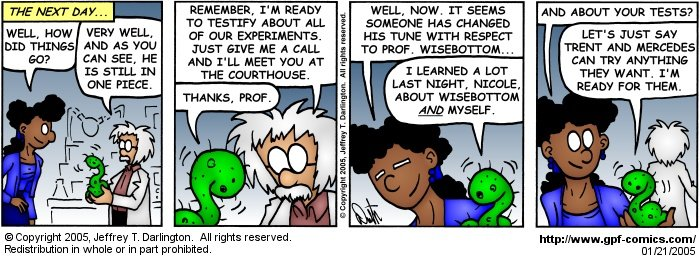 [Comic for Friday, January 21, 2005]