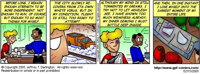 [Comic for Tuesday, February 15, 2005]