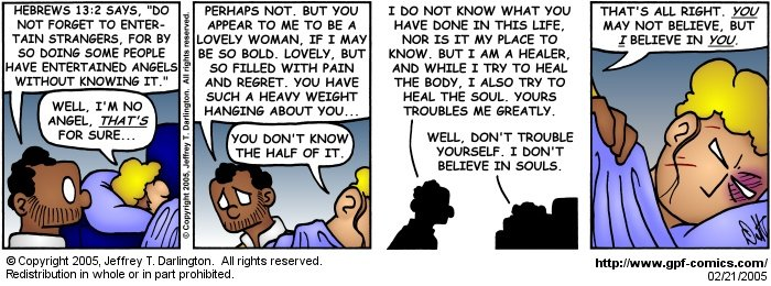 [Comic for Monday, February 21, 2005]