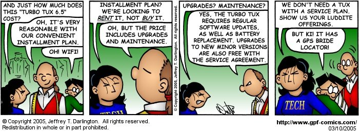 [Comic for Thursday, March 10, 2005]