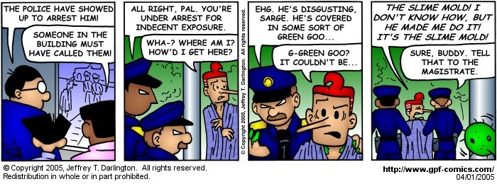 [Comic for Friday, April 1, 2005]