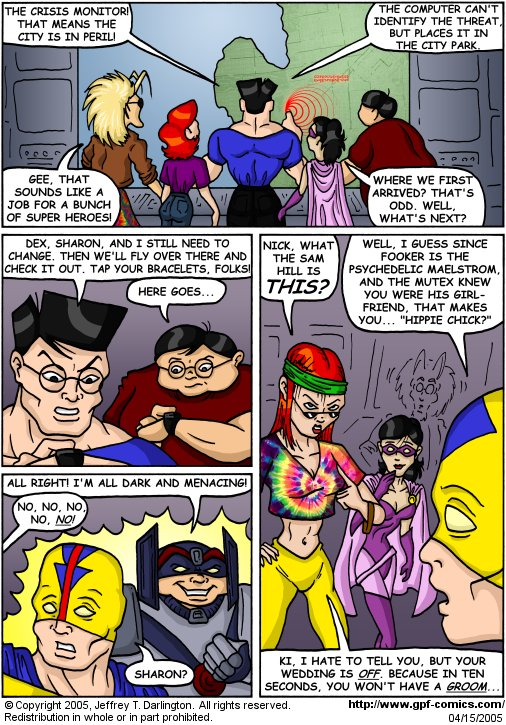 [Comic for Friday, April 15, 2005]