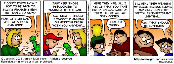 [Comic for Monday, May 9, 2005]