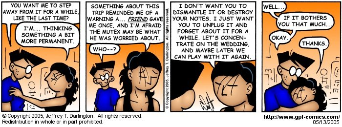 [Comic for Friday, May 13, 2005]