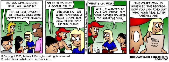 [Comic for Thursday, May 19, 2005]
