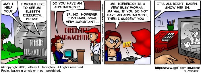 [Comic for Thursday, May 26, 2005]
