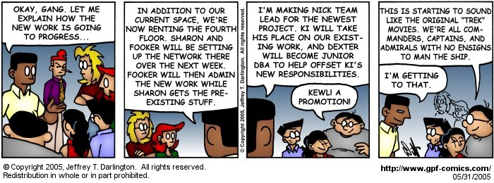 [Comic for Tuesday, May 31, 2005]