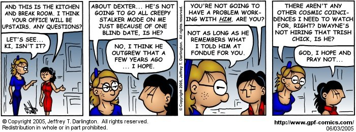 [Comic for Friday, June 3, 2005]