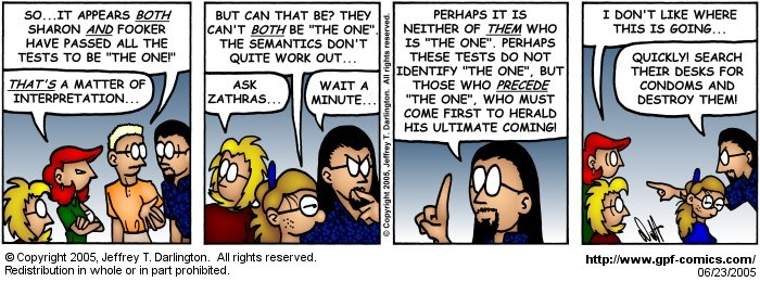 [Comic for Thursday, June 23, 2005]