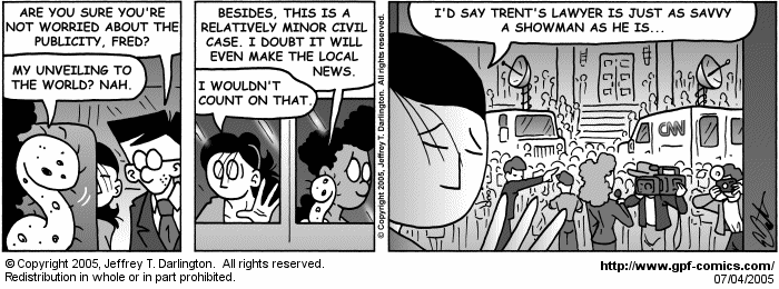 [Comic for Monday, July 4, 2005]