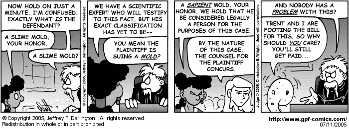 [Comic for Monday, July 11, 2005]