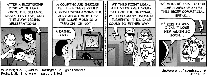 [Comic for Thursday, August 11, 2005]