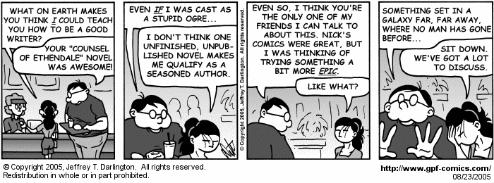[Comic for Tuesday, August 23, 2005]
