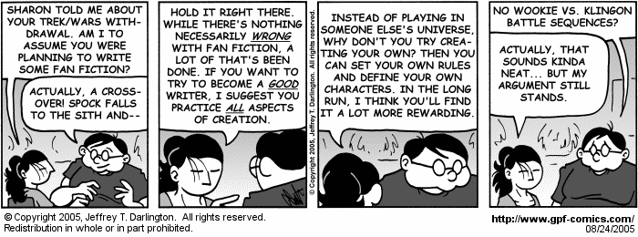 [Comic for Wednesday, August 24, 2005]