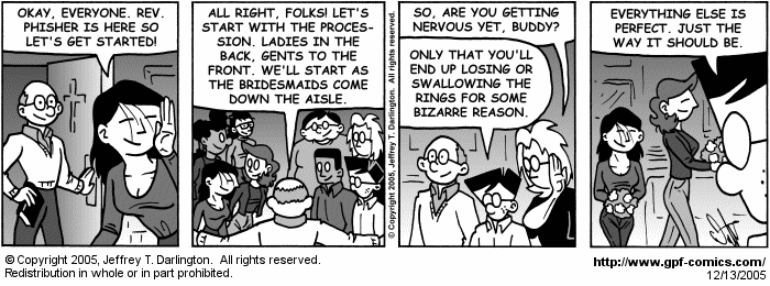 [Comic for Tuesday, December 13, 2005]