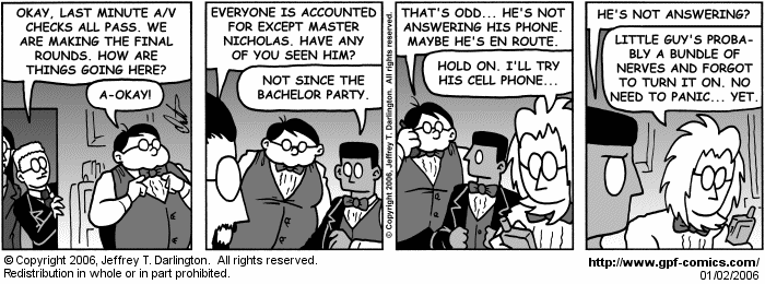 [Comic for Monday, January 2, 2006]