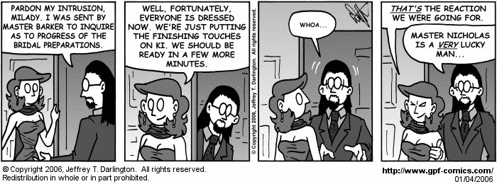 [Comic for Wednesday, January 4, 2006]