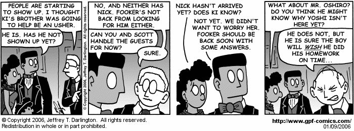 [Comic for Monday, January 9, 2006]